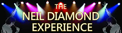 The Neil Diamond Experience